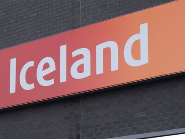 Universal Credit couple steal food from Iceland for baby after 'waiting weeks for benefit payment'