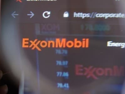 Will Exxon's Big Bet On Guyana Pay Off?