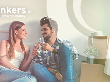 What will AIB's mortgage cuts mean for first-time buyers?