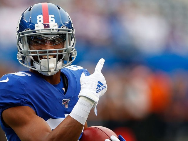The best value plays in your DraftKings lineup for Week 10 of the NFL season