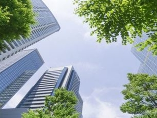 Sustainability: Six ways the corporate world will have to change