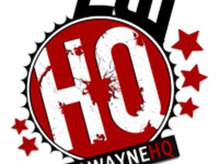 "Preview XXXTentacion & Lil Wayne's ""School Shooter"" Collaboration"