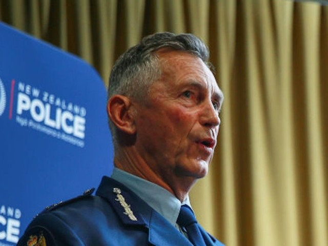 Investigators say the New Zealand gunman was gearing up for a 'further attack' when police captured him