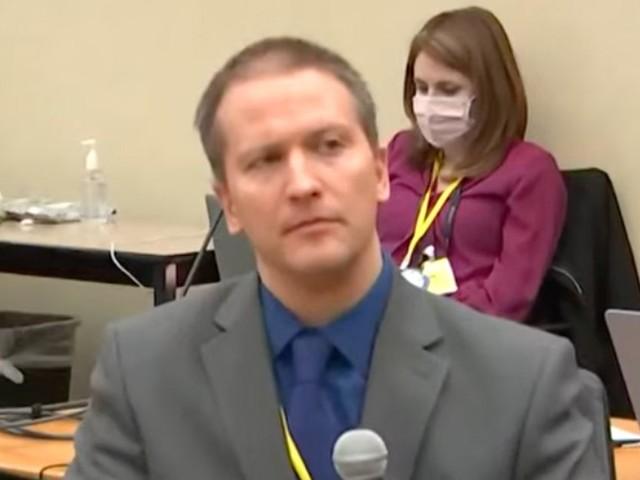 Derek Chauvin Was Convicted Of Murder. Most Cops Who Kill Go Unpunished.