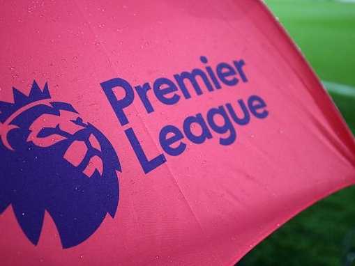 Premier League may sell 'super pack' of TV rights
