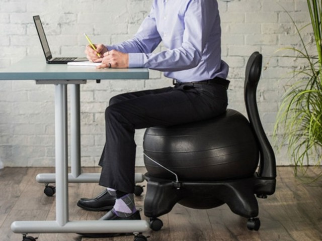The Best Laptop Stands and Ergonomic Desk Accessories