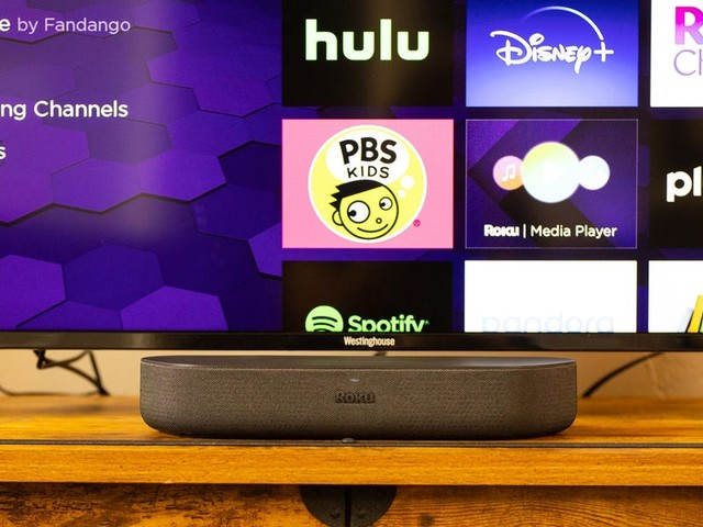 8 tech gifts perfect for new grads setting up a home entertainment system in a dorm or apartment