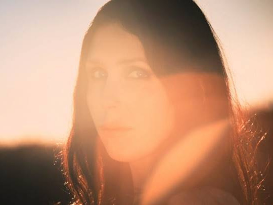 Chelsea Wolfe announces new album Birth of Violence and shares new single The Mother Road