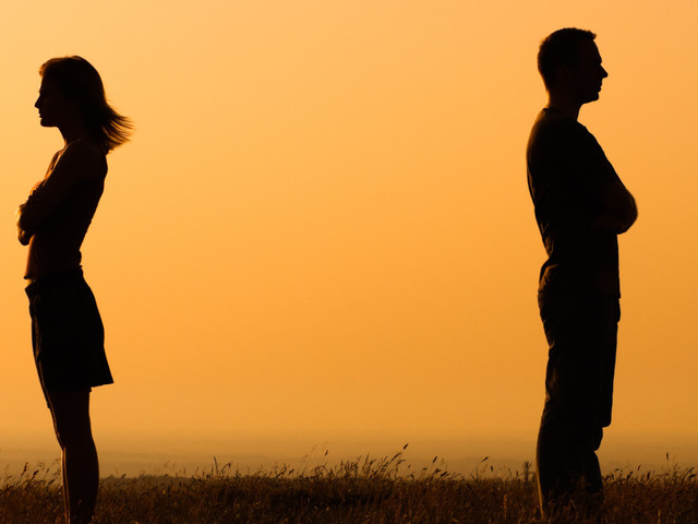 Can I Be In A Healthy Relationship With Relationship Anxiety?