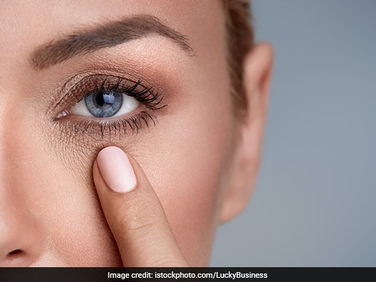 New Drug To Delay Ageing Discovered