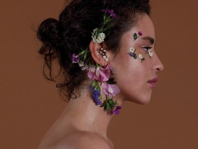 Review: Dillon branches her electro-R&B out into more experimental realms on Kind