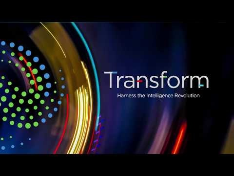 Lenovo unveils its flexible laptop concept