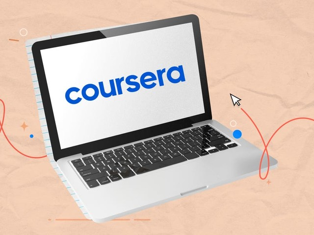 30 of Coursera's most popular courses right now, offered by Yale, UPenn, Johns Hopkins, Google, IBM, and more
