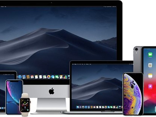 Upcoming Apple Products Guide: Everything We Expect to See in 2019 and Beyond