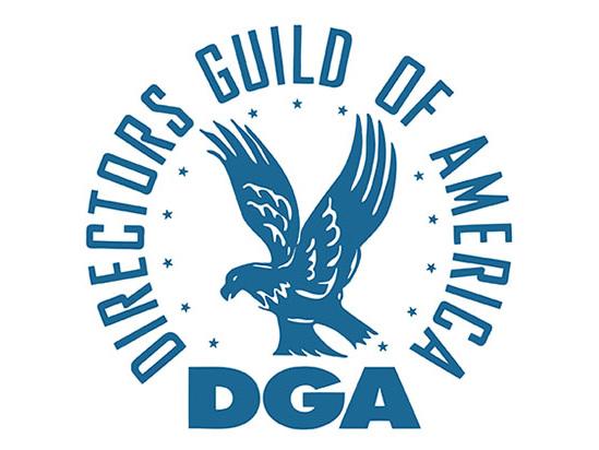 Directors Guild Awards 2020: Complete Winners List (Updating)
