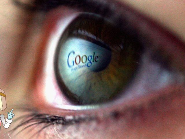 4 things to know before googling health issues