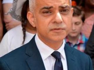 London mayor says UK has rejected Tories' Brexit plan