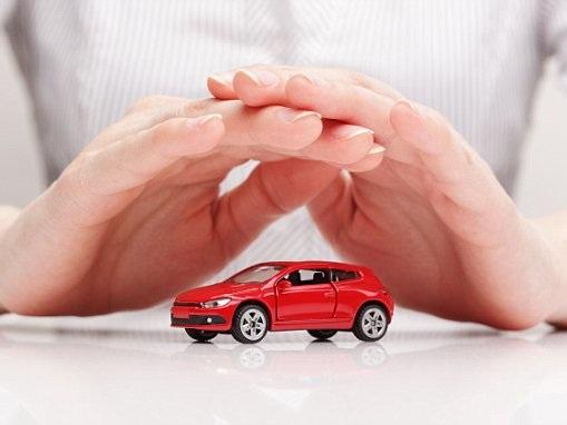 Car insurance costs soar 14.6% in a year