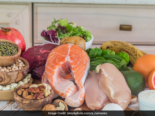 All You Needed To Know About MIND Diet