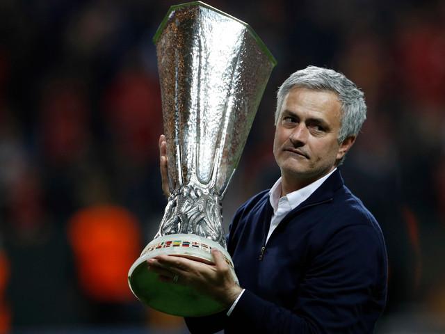 Jose Mourinho has already chosen his next job, claims Lyon chief after failing to hire ex-Man Utd manager