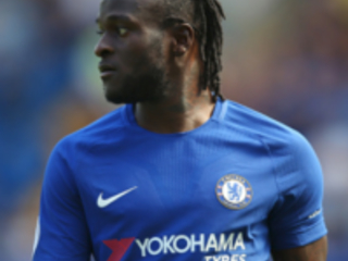 Conte To Make 4 Key Changes: Expected Chelsea XI vs Qarabag