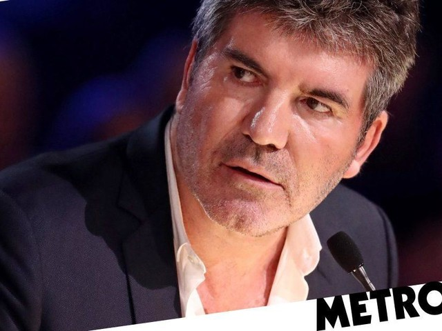 Britain's Got Talent: The Champions bosses are 'irritated and exasperated' after winner was leaked
