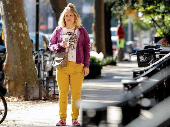 'Brittany Runs A Marathon' Sprints to Strong Average at Indie Box Office