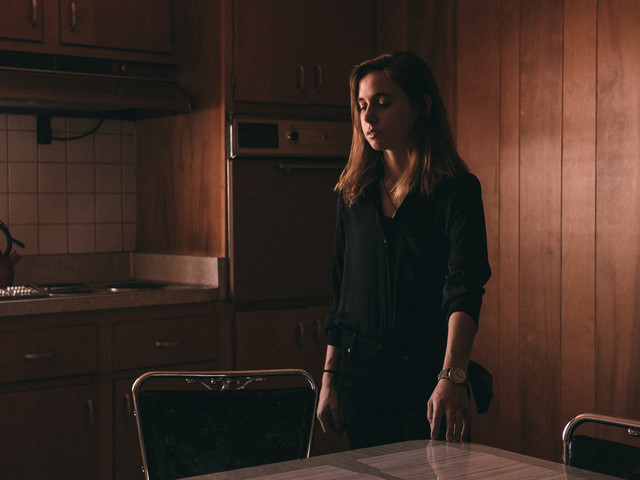 "NEWS: Julien Baker shares lead single ""Appointments"""