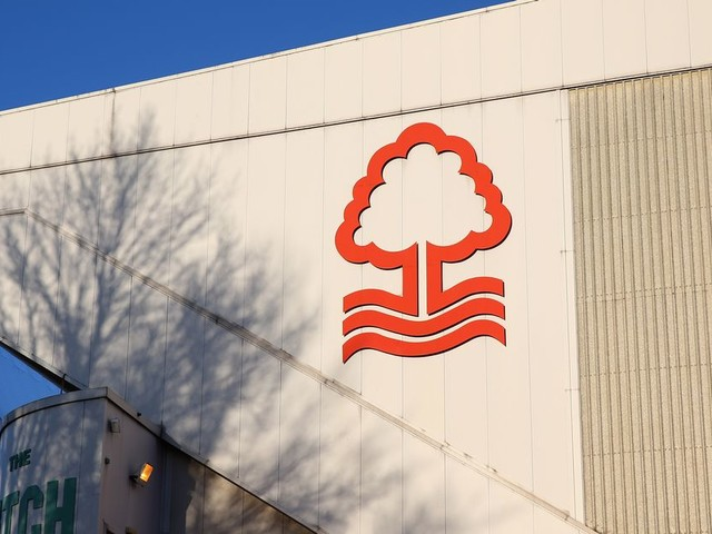 How Nottingham Forest season ticket holders are impacted by City Ground renovations