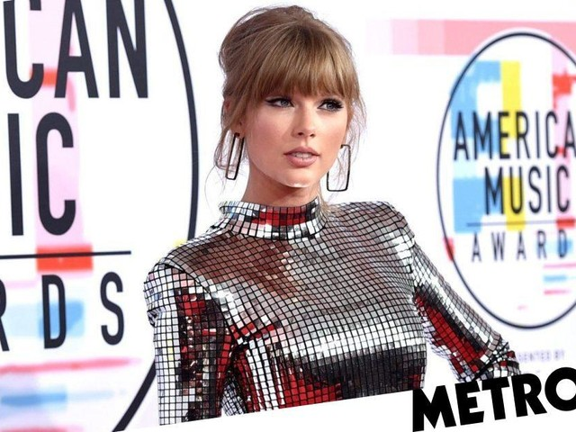 Taylor Swift 'did travel around inside a suitcase' to avoid the paparazzi, says Zayn Malik