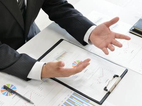 Securities regulators weigh in on fairness reports in conflict transactions