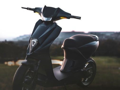 Made-in-India Electric Two-Wheelers Set To Become More Affordable After Govt. Revises FAME-II Subsidies