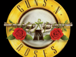 Guns N' Roses Extend North American Tour