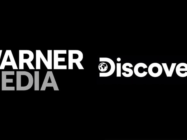AT&T to Spin Off WarnerMedia in Merger With Discovery in $43 Billion Deal