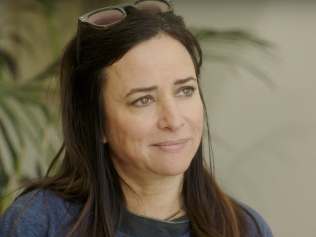 Pamela Adlon Is As Bitingly Funny As Ever in the Official Better Things Season Two Trailer