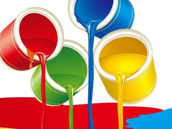 Indigo Paints raises Rs 348 crore from 25 anchor investors ahead of IPO