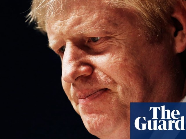 No-deal block cannot be circumvented, say rebel ex-Tory MPs
