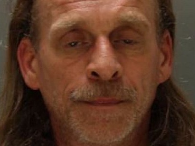 Cops Pull Over Car Without License Plates, Find 2 Live Grenades, Gun, Meth