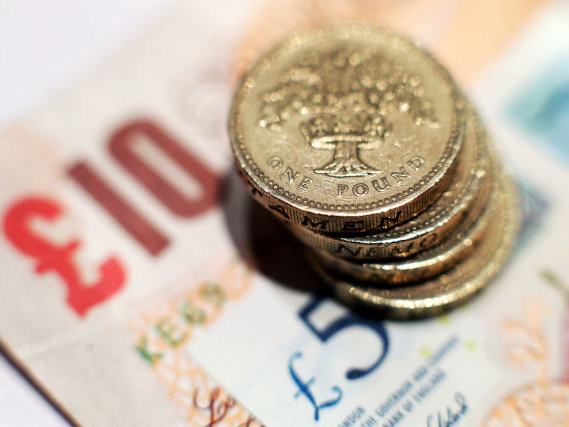 Government accused of 'picking the pockets' of millions with state pension move
