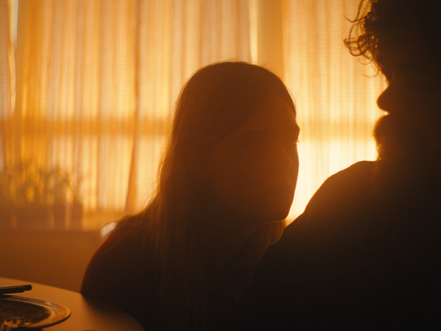 'I Think We're Alone Now' Review: Peter Dinklage & Elle Fanning Face the Apocalypse | Sundance