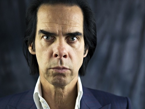 Nick Cave and The Bad Seeds announce new album Ghosteen