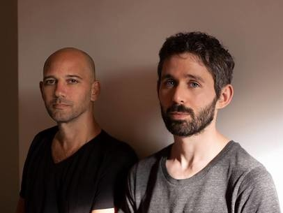 The Antlers announce 10th anniversary reissue of Hospice, acoustic tour