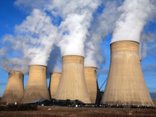 Coal power in 2019: Global capacity grows, but pipeline slows sharply