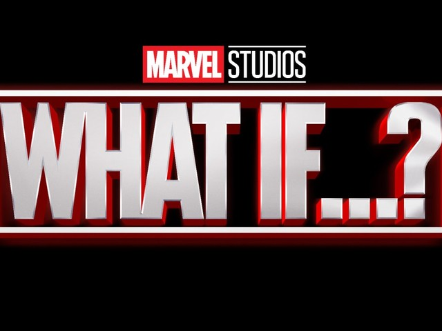 Every Episode of Marvel's 'What If…?' So Far, Ranked