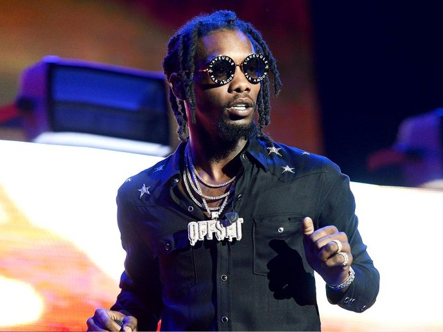 Court Documents Reveal Offset Has Another Son