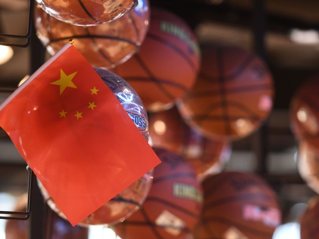 The NBA-China fallout explained