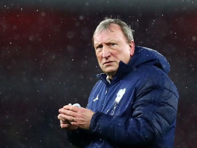 Cardiff City vs. Chelsea, Premier League: Opposition Analysis