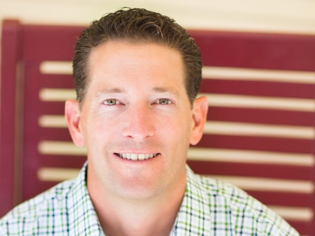 This VC has a deep technical background, and helped make VMware the giant it is today. Here's why he thinks that helps him score deals and sift through the hype. (VMW)