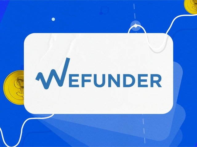 Wefunder investing review: Invest in startups with a minimum of $100