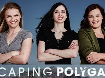 """How to Watch """"Escaping Polygamy"""" Season 4 Online without Cable"""